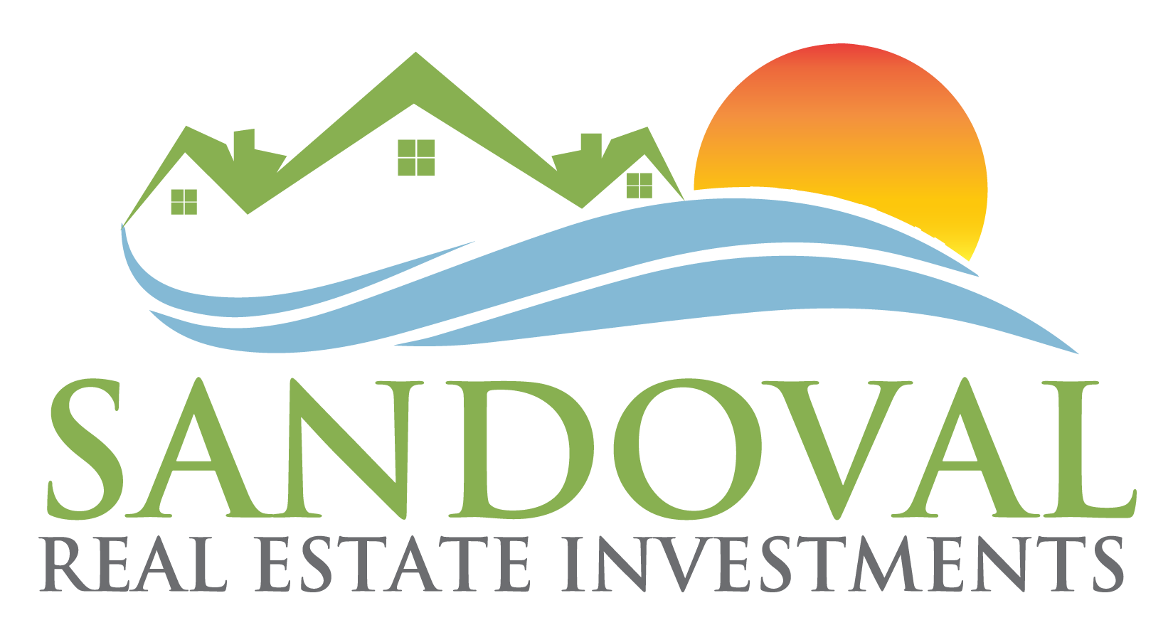 Sandoval Real Estate Investments